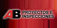 logo de AB Proyectos e Inspecciones, C.A