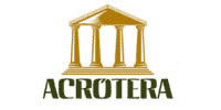logo de Acrtera Corporacin de Servicios C.A.