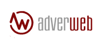 logo de Adverweb