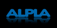 logo de Alpla de Venezuela, S.A.