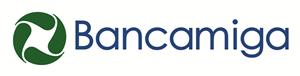 Bancamiga Banco Microfinanciero, C.A.