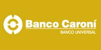 Banco Caroní