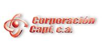 Corporación Capi, C.A.
