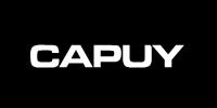 logo de Capuy, C.A.
