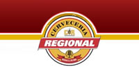 logo de C.A. Cervecera Regional