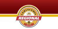 C.A. Cervecería Regional
