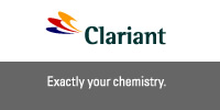 logo de Clariant Venezuela, S.A.