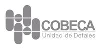 logo de Cobeca - Comercial Belloso