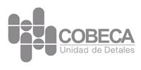 Cobeca - Comercial Belloso