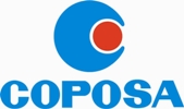 logo de Consorcio Oleaginoso Portuguesa, S.a.(COPOSA)