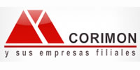 Corimon C.A.