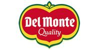 Del Monte Andina C.A.