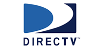 logo de Directv