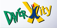logo de Diverxity, C.A.