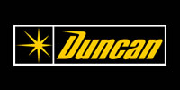 logo de Grupo Duncan