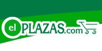 logo de Automercados Plaza`s, C.A.