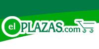 Automercados Plaza`s, C.A.