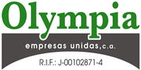 logo de Olympias Empresas Unidas C.A.