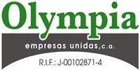 Olympias Empresas Unidas C.A.