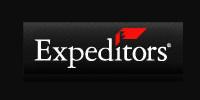 Expeditors Transportes de Venezuela, C.A.