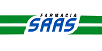 logo de Farmacias Saas (cobeca)
