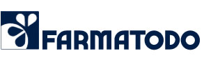 logo de Farmatodo
