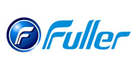 logo de Grupo Fuller