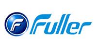 Grupo Fuller