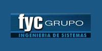 Fyc Grupo