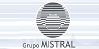 logo de Grupo Mistral