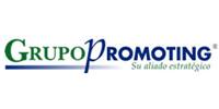 Consorcio Promoting C.A.