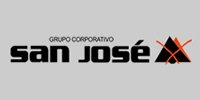 logo de Grupo Corporativo San Jose, C.A.