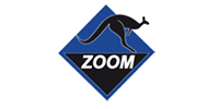 logo de Zoom International Services