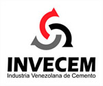 logo de Invecem