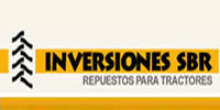 logo de Inversiones Sbr, C.a.