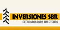 Inversiones Sbr, C.A.