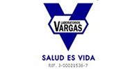 Laboratorios Vargas, S.A.