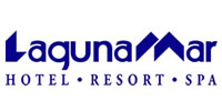 logo de Consorcio Lagunamar, C.A.