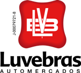logo de Inversiones Luvebras, C.A.