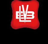 Inversiones Luvebras, C.A.