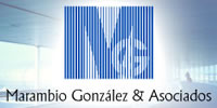 logo de Marambio, Gonzlez y Asociados
