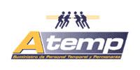 ATEMP Gestión Integral de Recursos Humanos