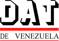 DAT de Venezuela