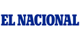 logo de C. A. Editora El Nacional