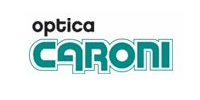 logo de Optica Caron