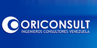 logo de Oriconsult
