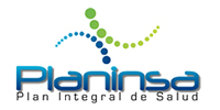 logo de Planinsa/ Global Care/ Salud Care