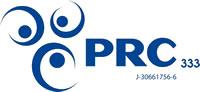 Prc333