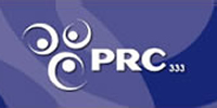logo de Prc333