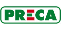 logo de Preca